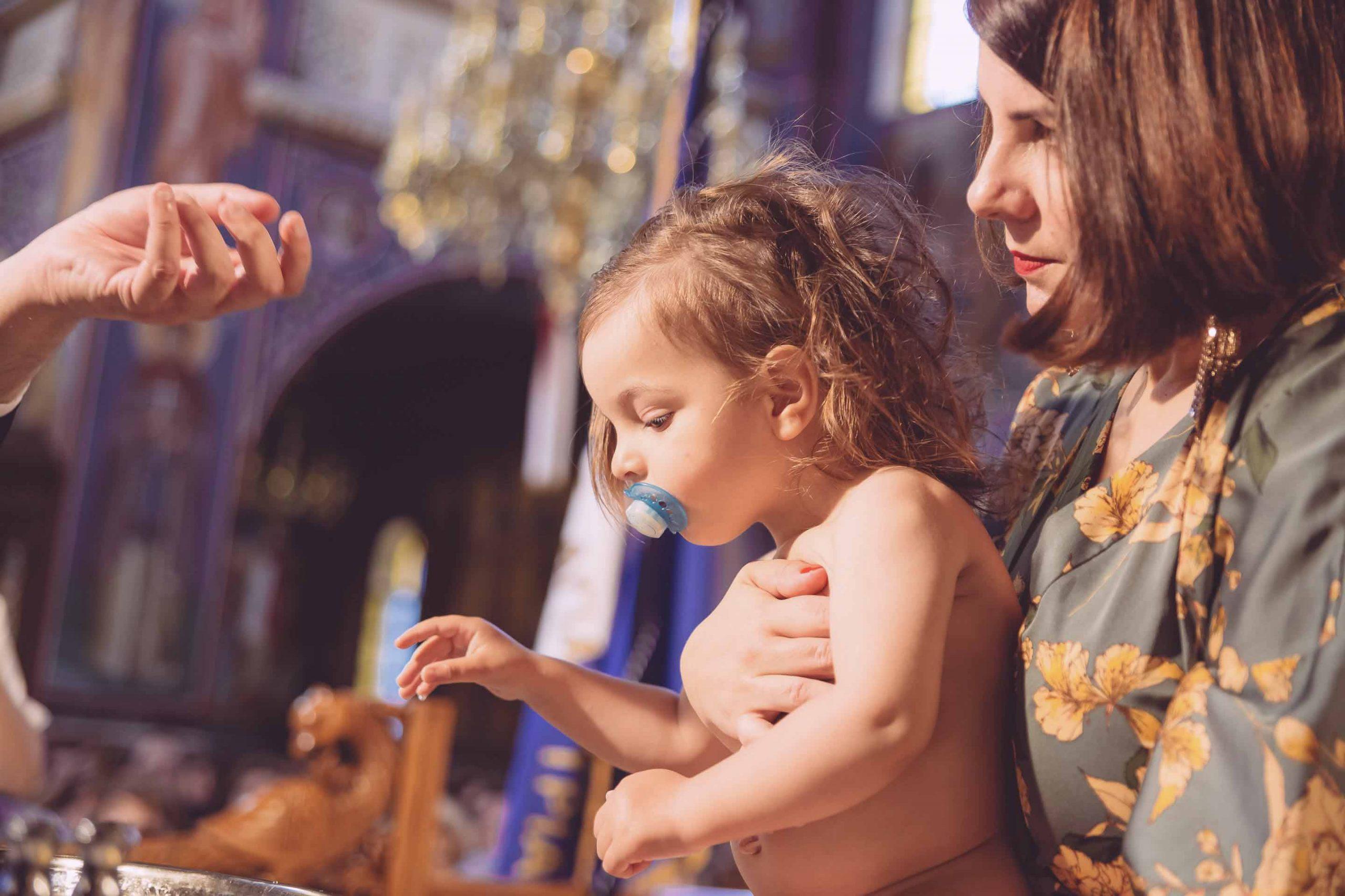 127 PhotoVaptisisvaptisi agia triada kifisia vaptisi kifisia fotografos vaptisis vaptistika moro agoraki vaptisi morou fotografos vaptisis kifisia