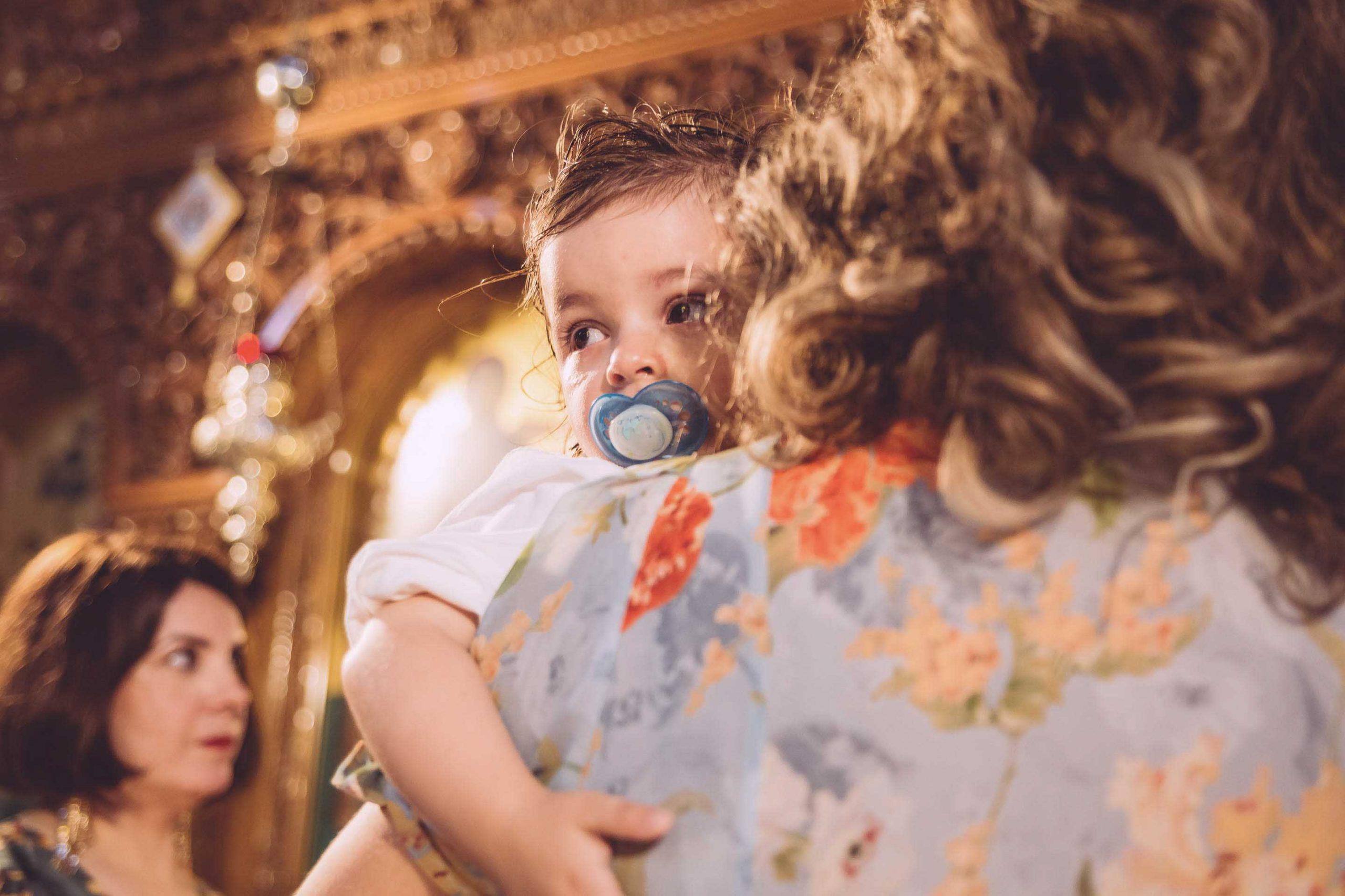 207 PhotoVaptisisvaptisi agia triada kifisia vaptisi kifisia fotografos vaptisis vaptistika moro agoraki vaptisi morou fotografos vaptisis kifisia