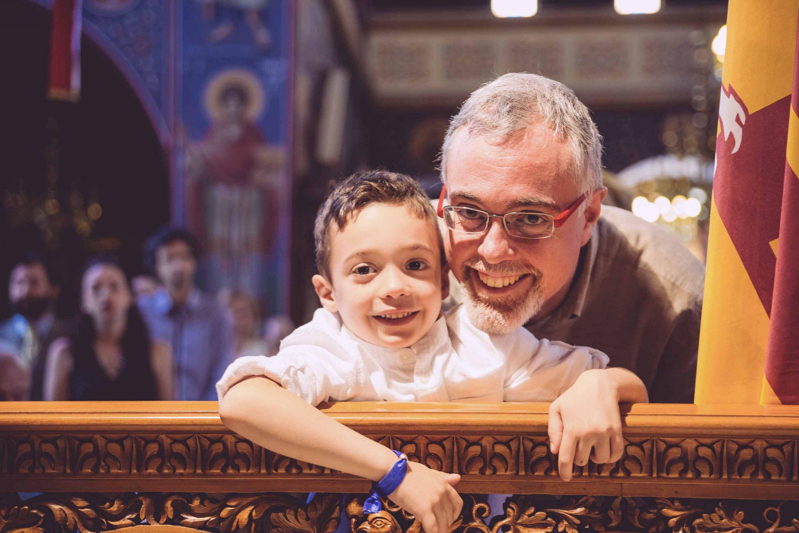 210 PhotoVaptisisvaptisi agia triada kifisia vaptisi kifisia fotografos vaptisis vaptistika moro agoraki vaptisi morou fotografos vaptisis kifisia