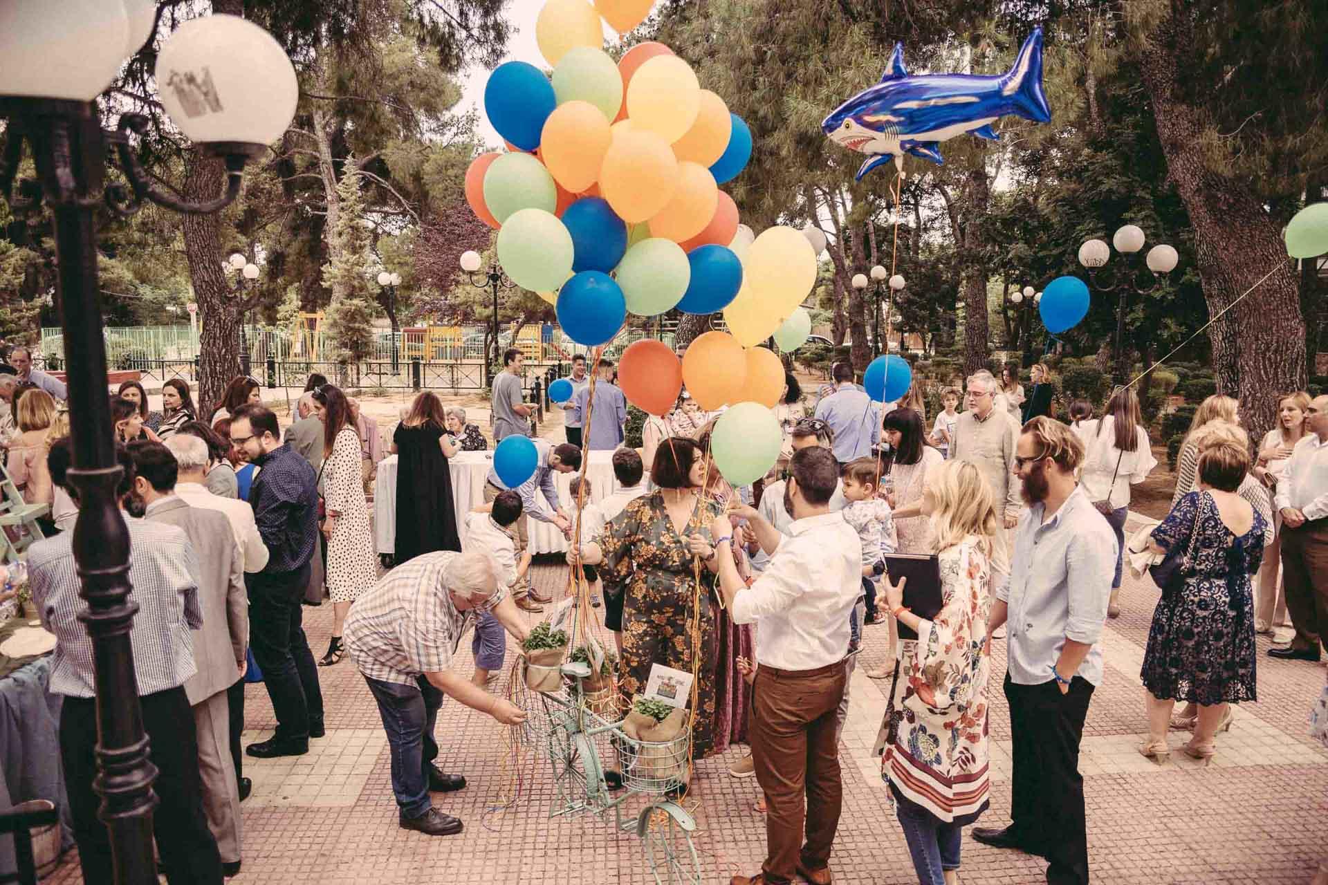 229 PhotoVaptisisvaptisi agia triada kifisia vaptisi kifisia fotografos vaptisis vaptistika moro agoraki vaptisi morou fotografos vaptisis kifisia