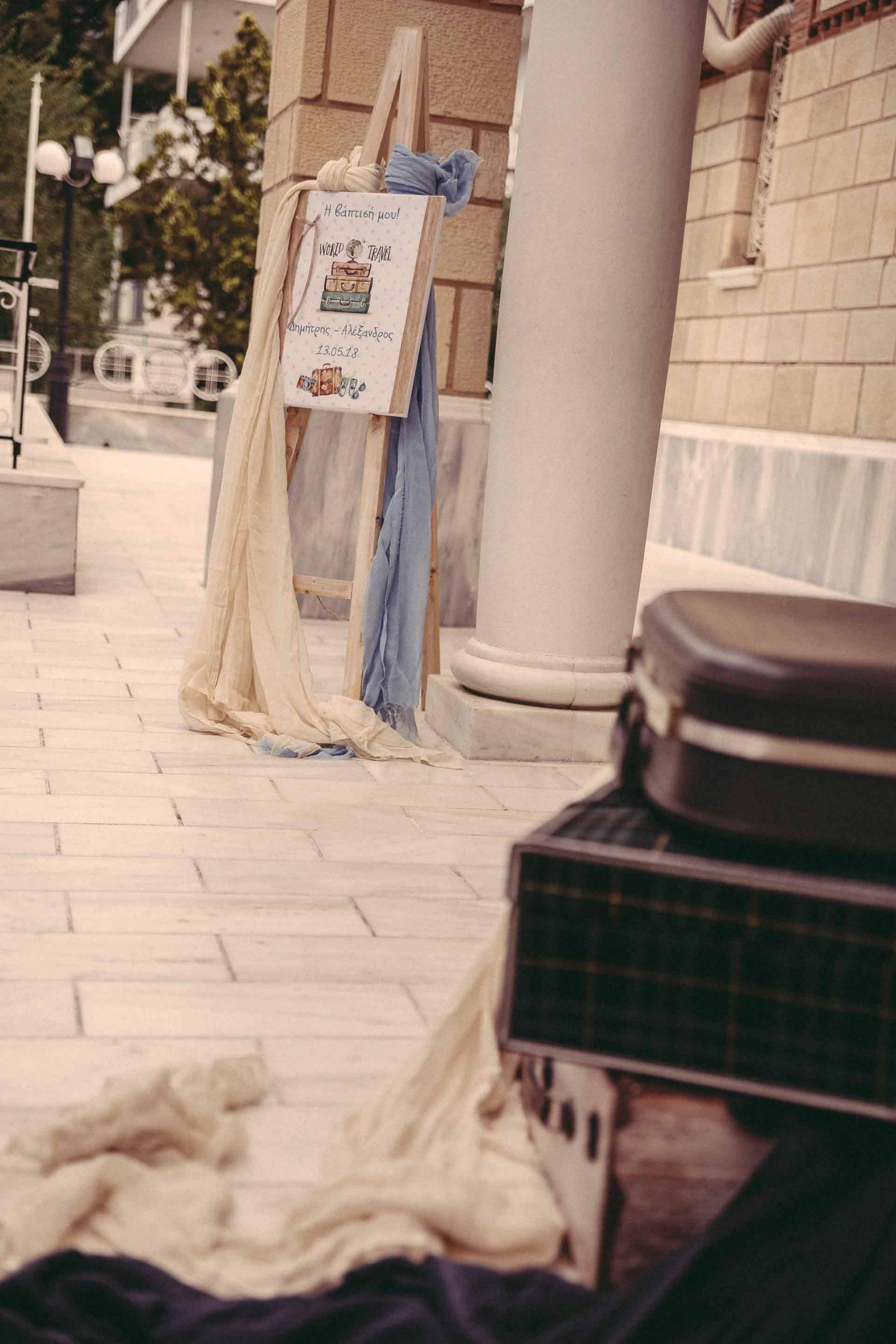 235 PhotoVaptisisvaptisi agia triada kifisia vaptisi kifisia fotografos vaptisis vaptistika moro agoraki vaptisi morou fotografos vaptisis kifisia