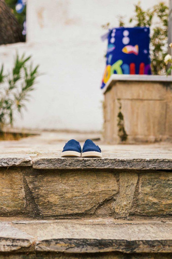 020 PhotoVaptisis fotografos ekali vaptisi diakosmisi vaptisi agori moro agia triada fotografos vaptisis photo vaptisis gr