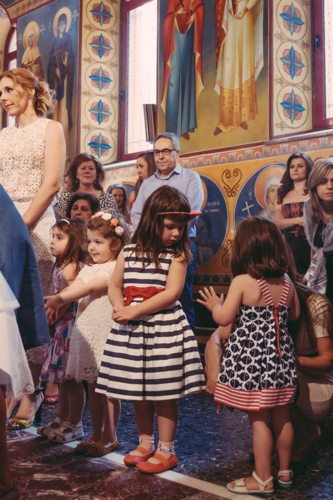 156 PhotoVaptisis fotografos ekali vaptisi diakosmisi vaptisi agori moro agia triada fotografos vaptisis photo vaptisis gr