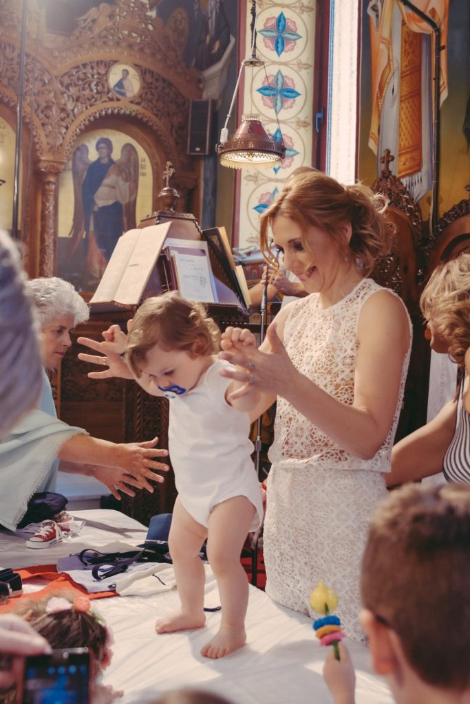 210 PhotoVaptisis fotografos ekali vaptisi diakosmisi vaptisi agori moro agia triada fotografos vaptisis photo vaptisis gr