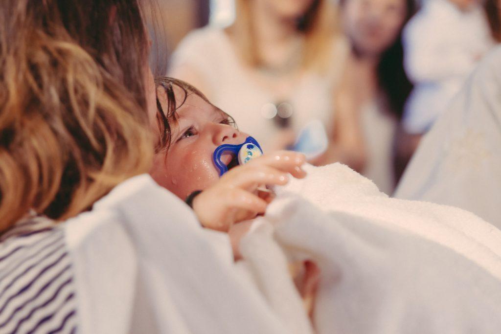 270 PhotoVaptisis fotografos ekali vaptisi diakosmisi vaptisi agori moro agia triada fotografos vaptisis photo vaptisis gr