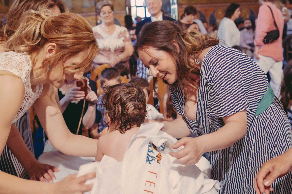 275 PhotoVaptisis fotografos ekali vaptisi diakosmisi vaptisi agori moro agia triada fotografos vaptisis photo vaptisis gr